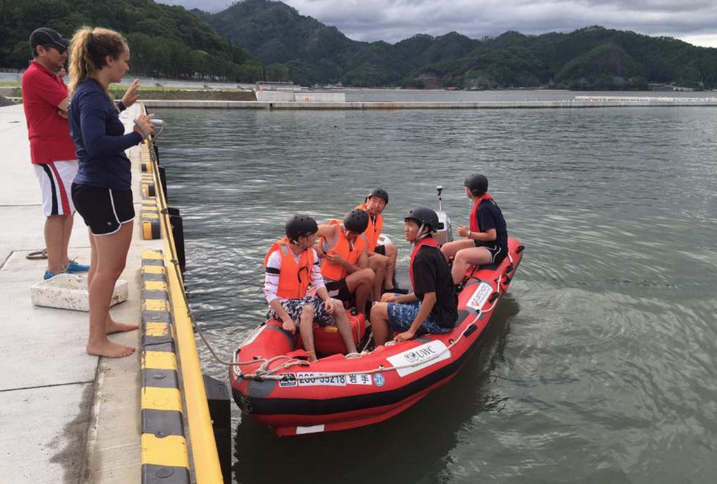 mjpn-boat-handle