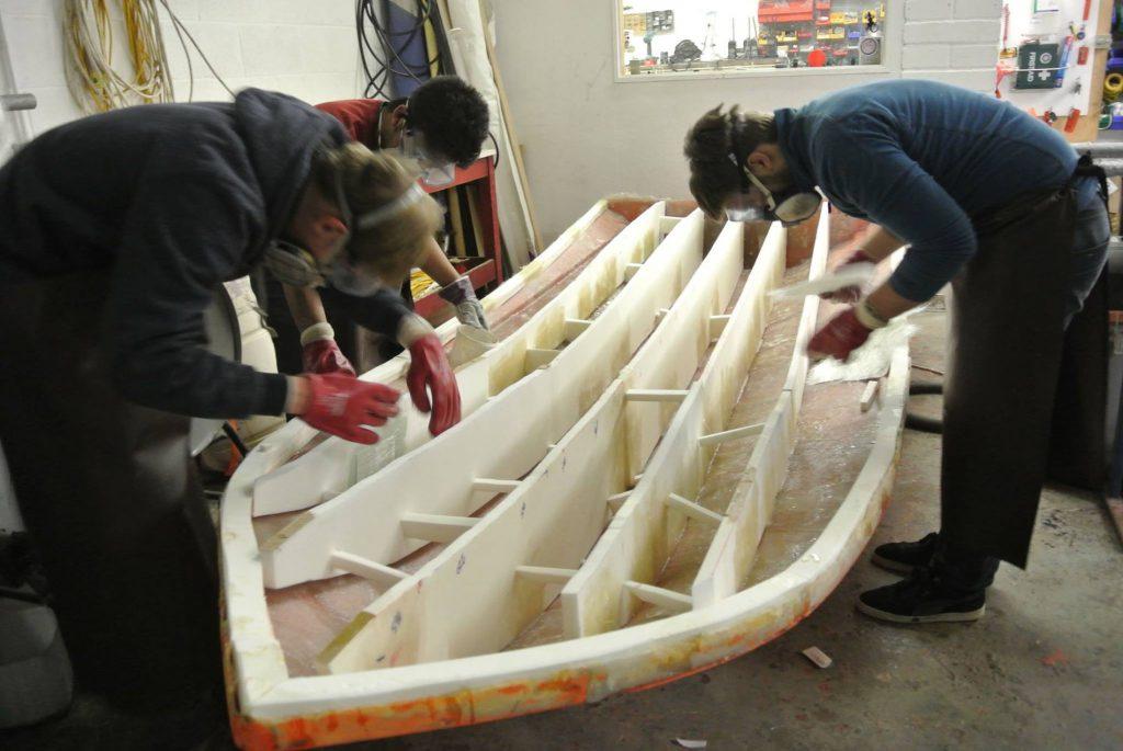 o-boat-build