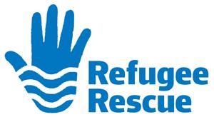 refugee-rescue